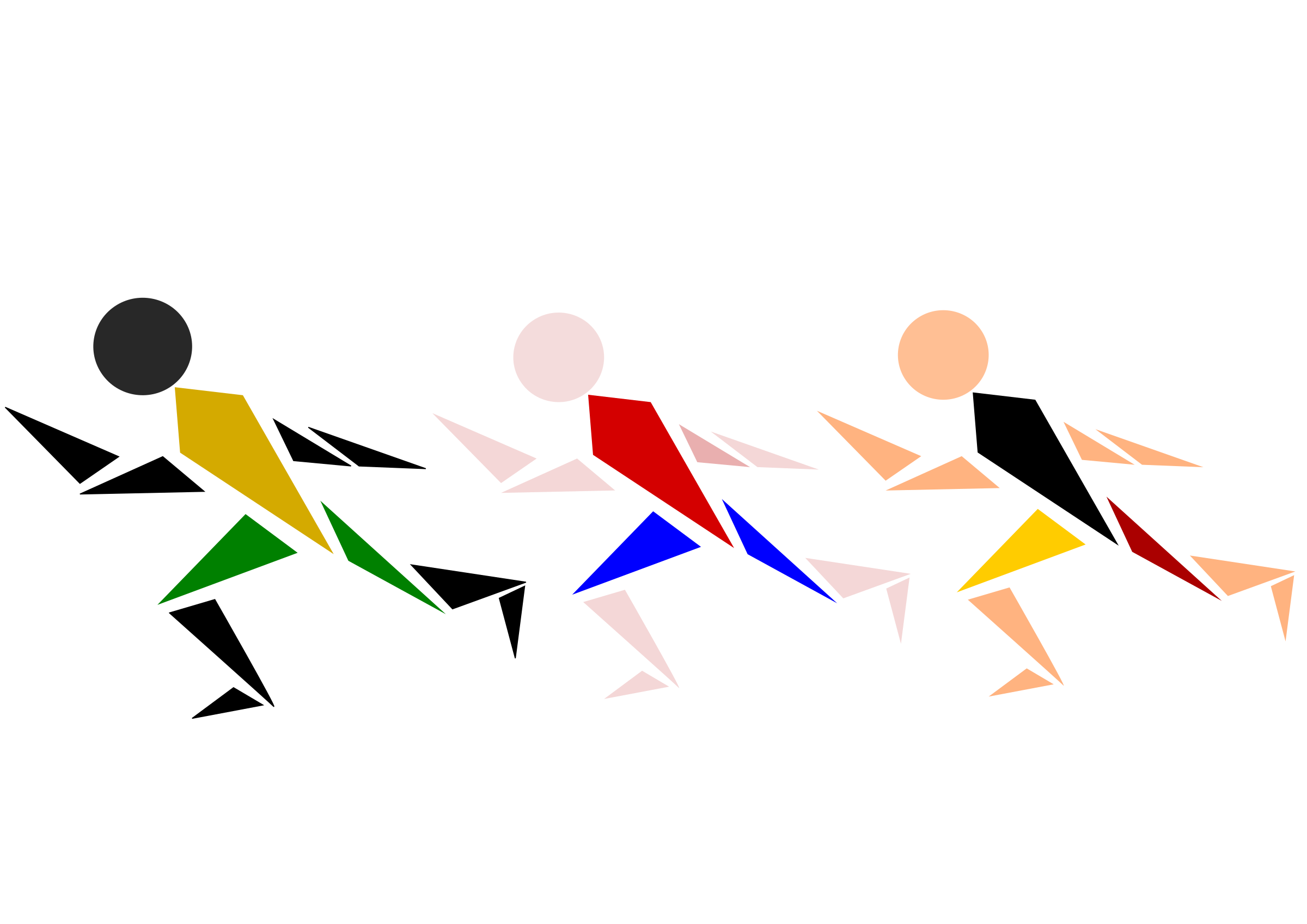 Olympic images free download. Race clipart 100m