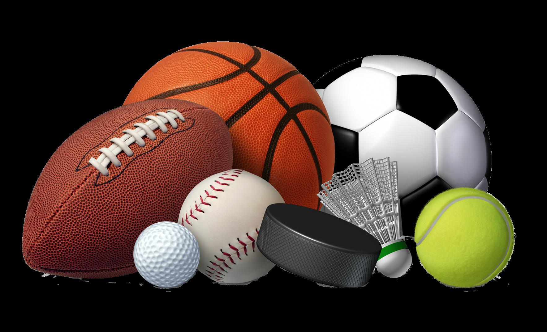The best worksheets image. Clipart sports worksheet
