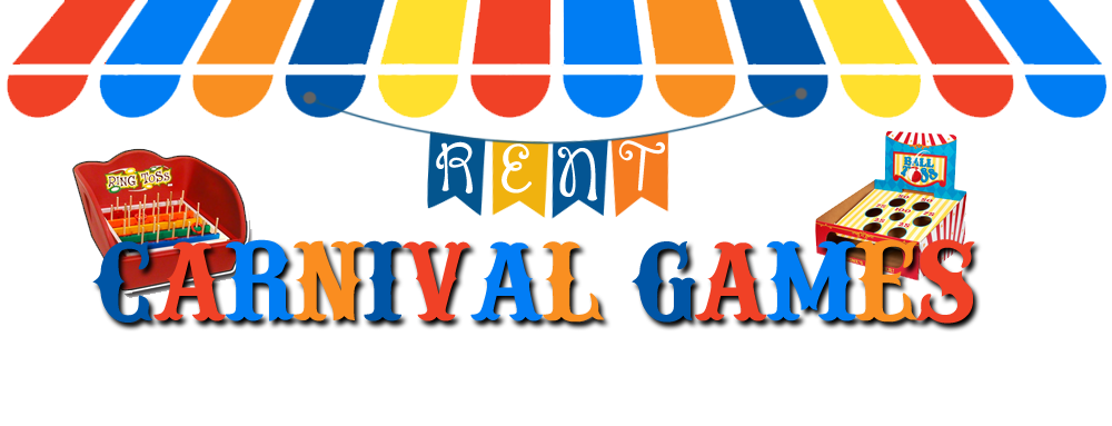 Games group graphics for. Raffle clipart sign carnival