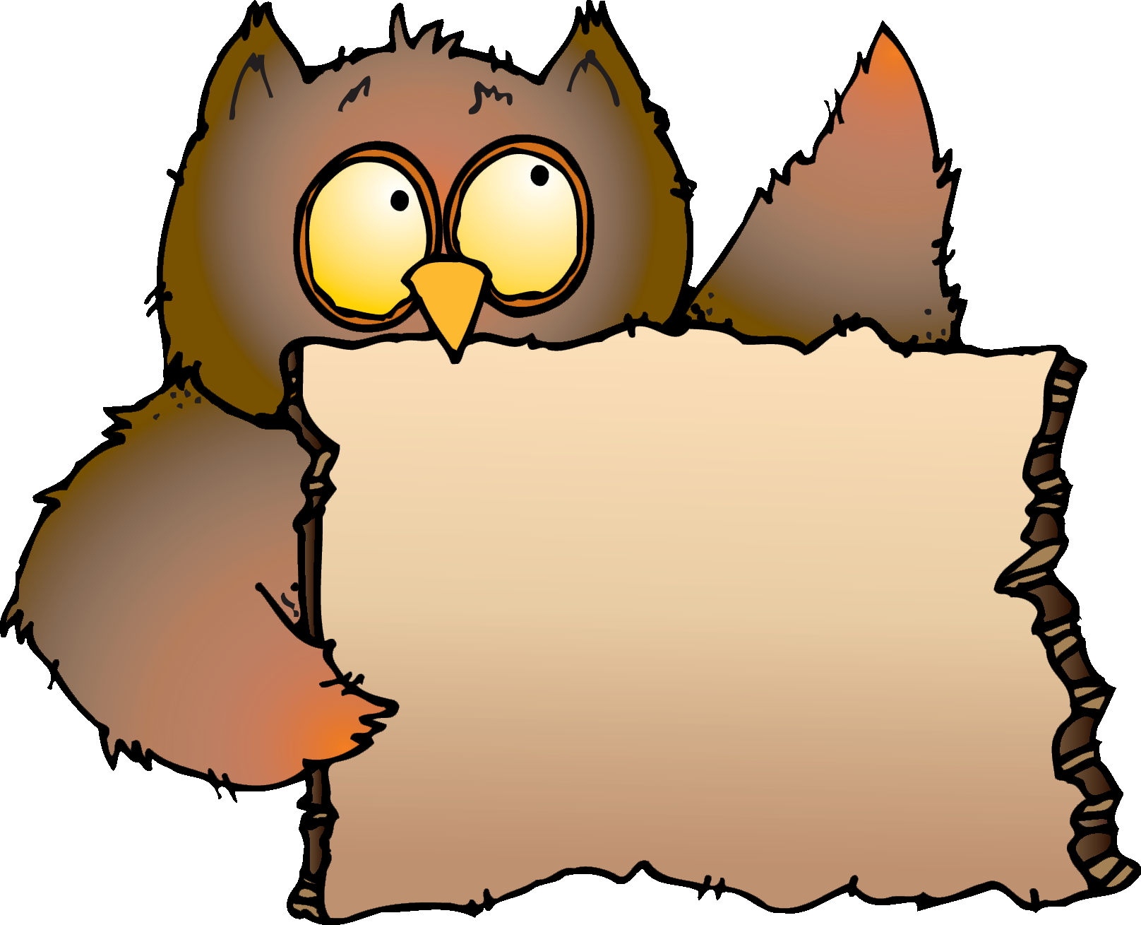 Missions clipart greeter. News or reviews dj