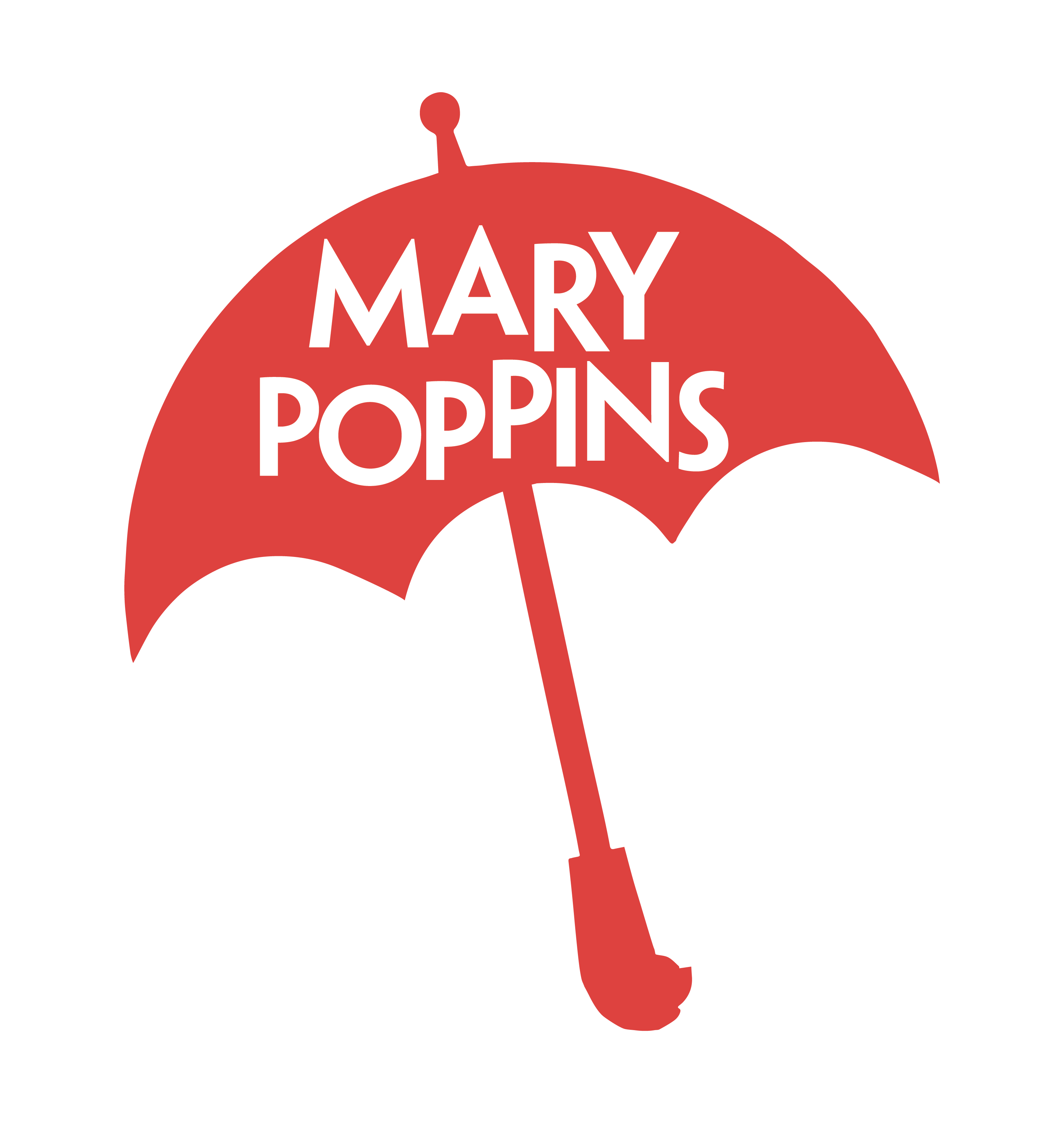 Mynorthtickets mary poppins presented. Film clipart movie matinee
