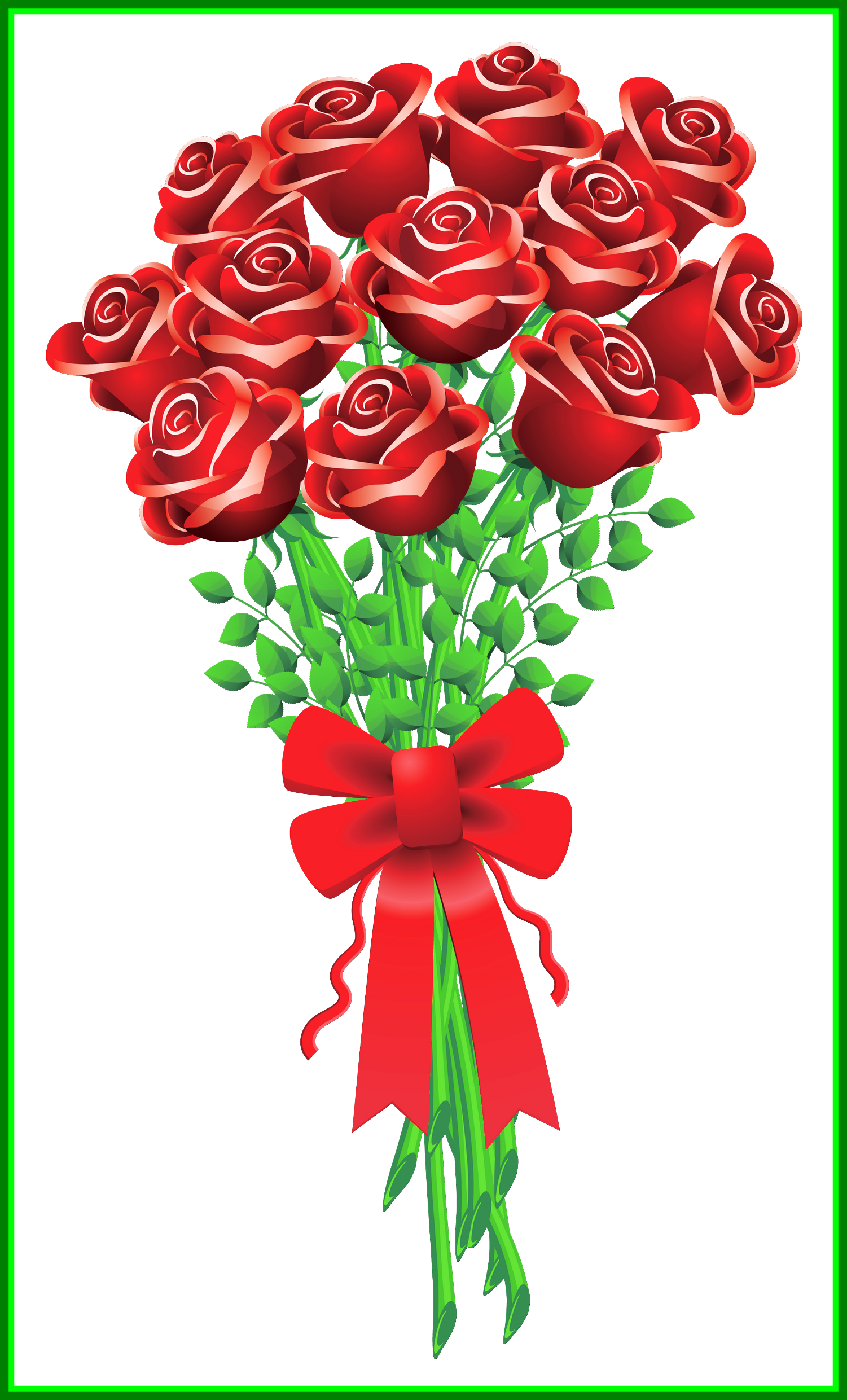Shocking png picture flowers. Clipart spring decoration