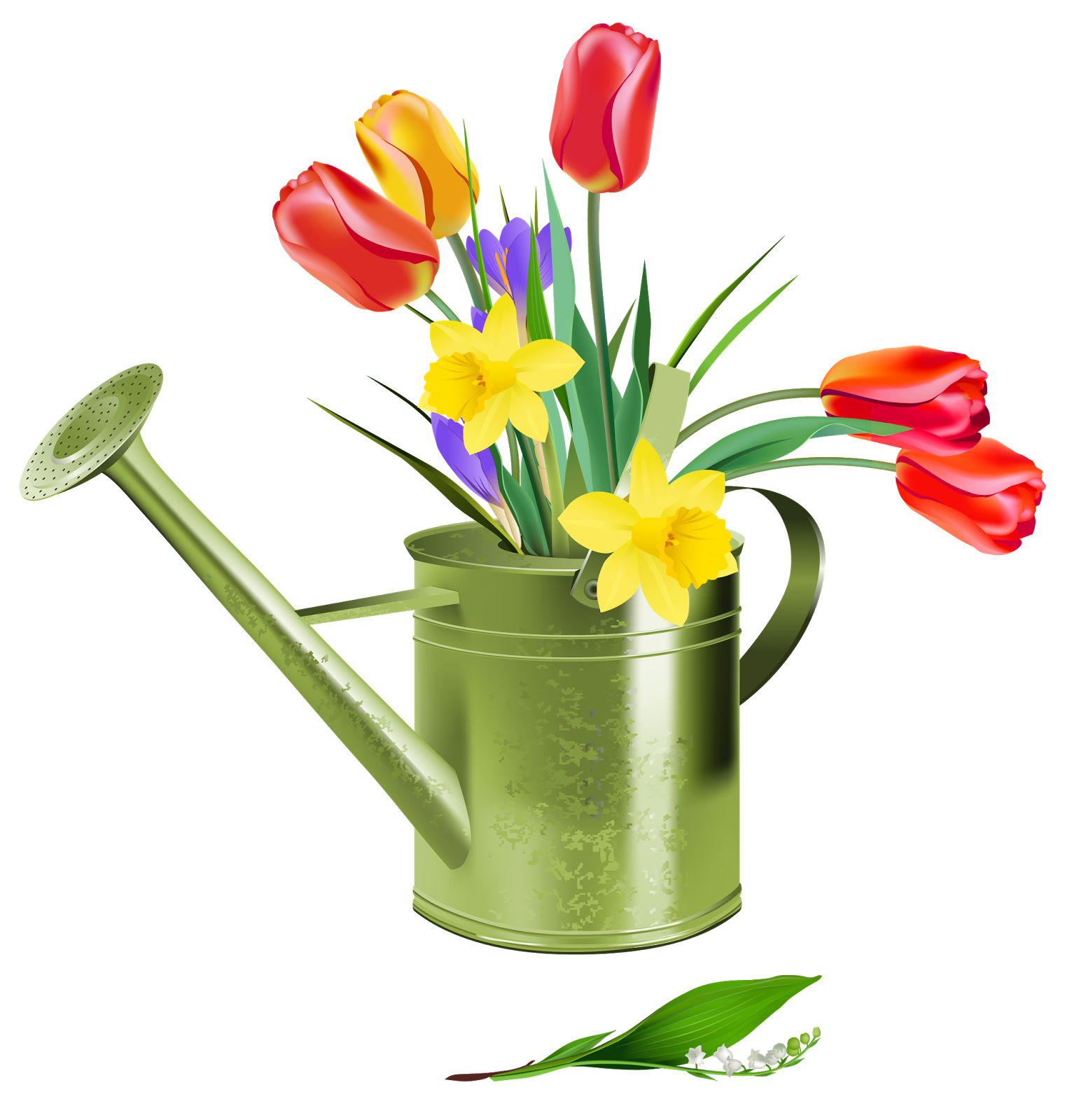 Volunteering clipart spring. Annual fundraising plant sale