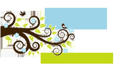 Favor pee dee . Fundraiser clipart spring