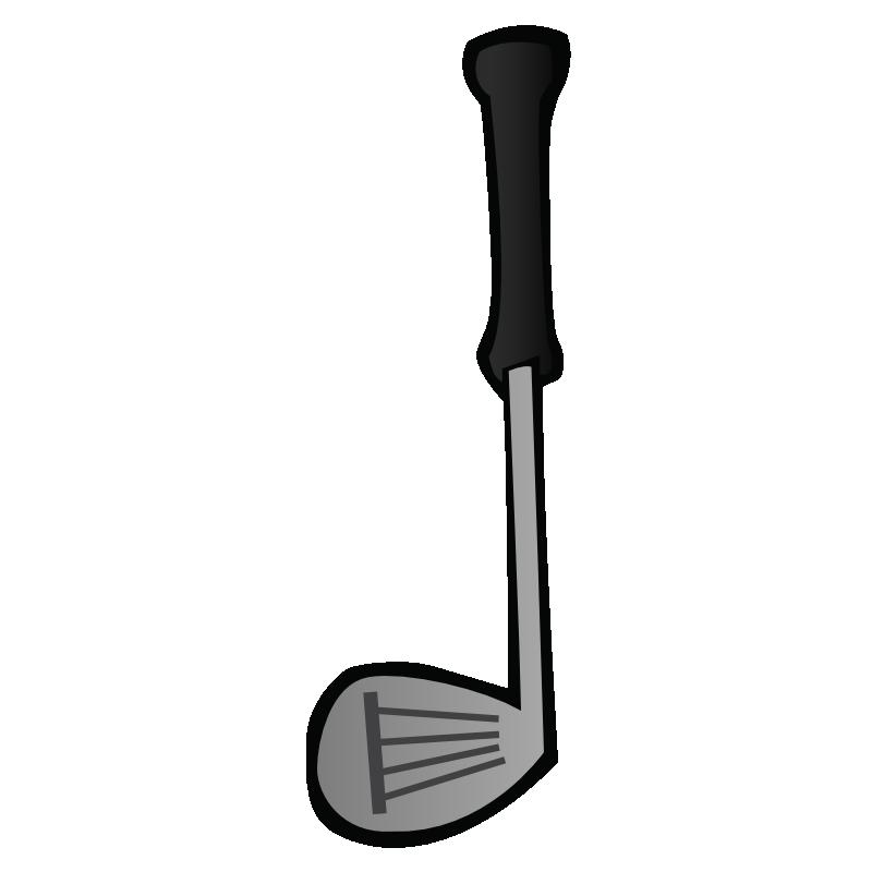 Golf clipart word. Putting green clip art