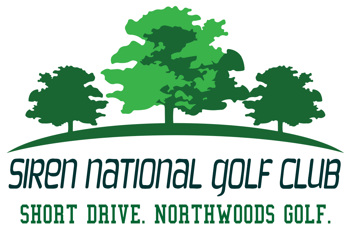 Golfing clipart golf field. Rates siren national club