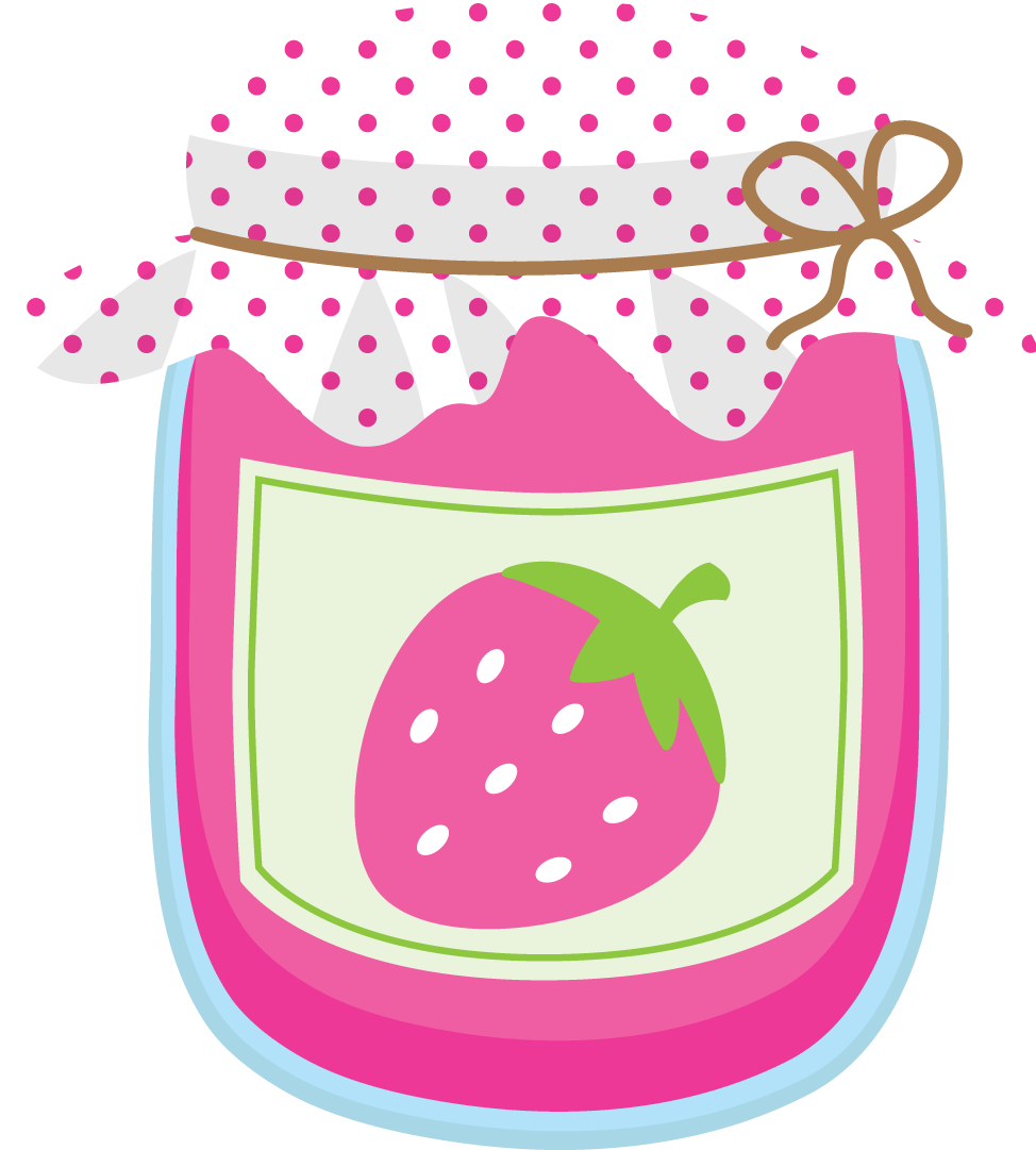 Evaporation clipart hot kettle. Ifsatqdsgt rz png cupcake