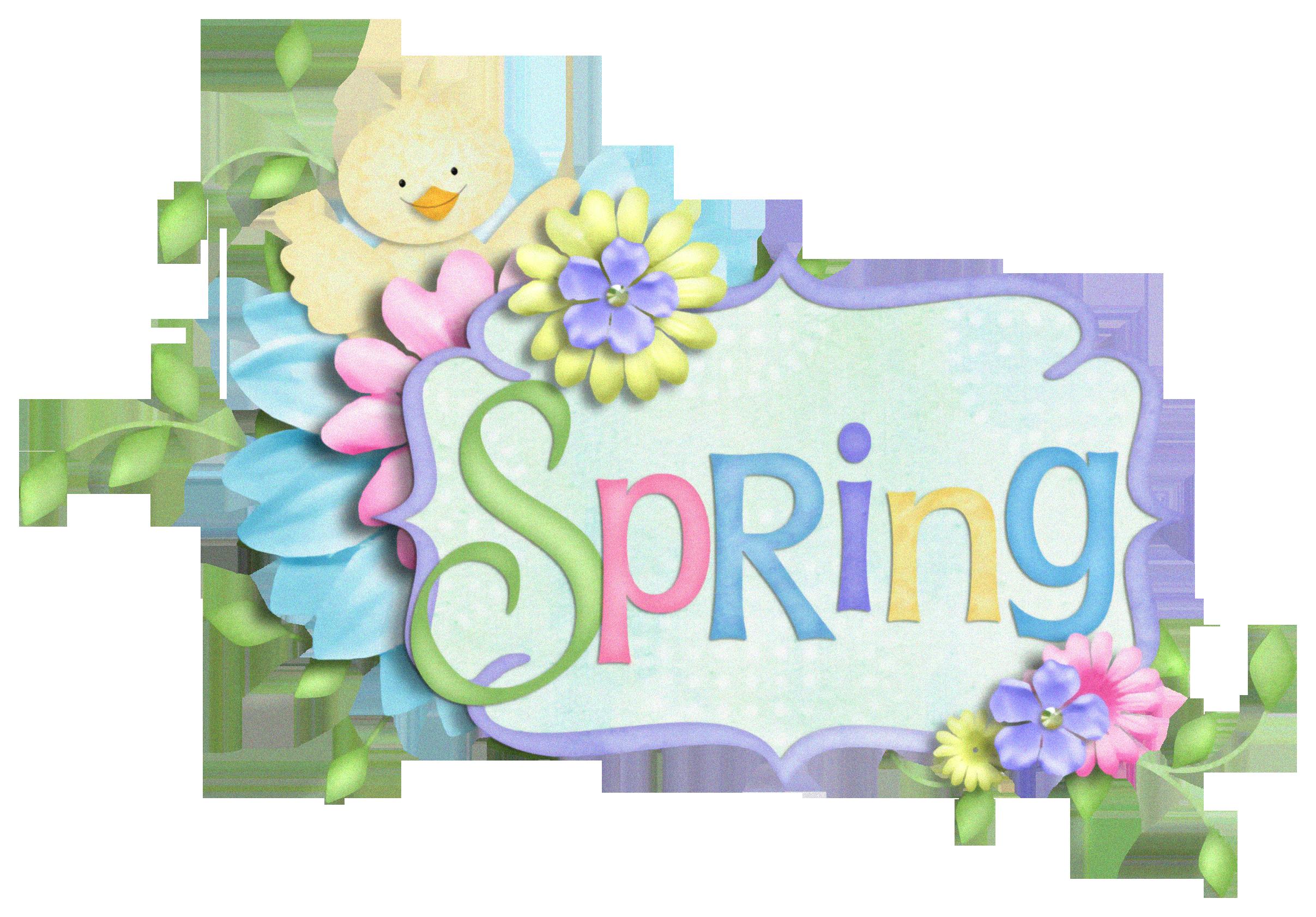 Poem clipart spring. Decor png picture pinterest