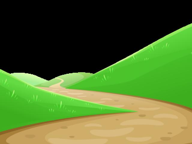 Hills clipart valley.  huge freebie download