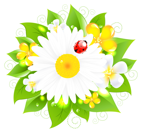 Http gallery yopriceville com. Wet clipart spring