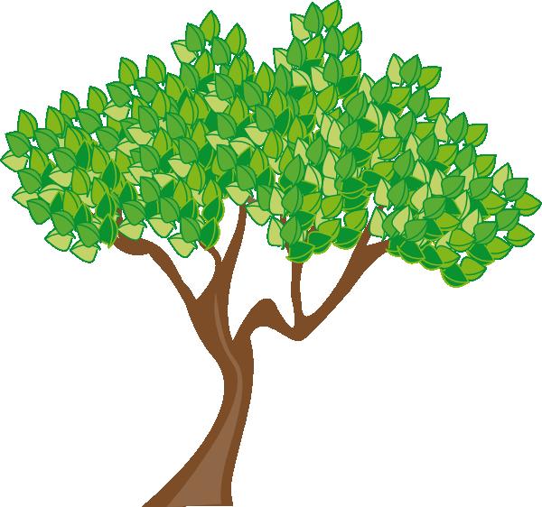 Or spring clip art. Tree clipart summer