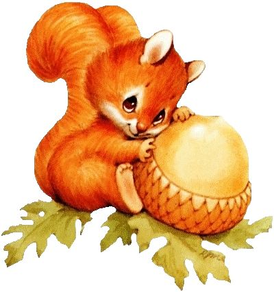 Clip art library gclipart. Clipart squirrel baby squirrel