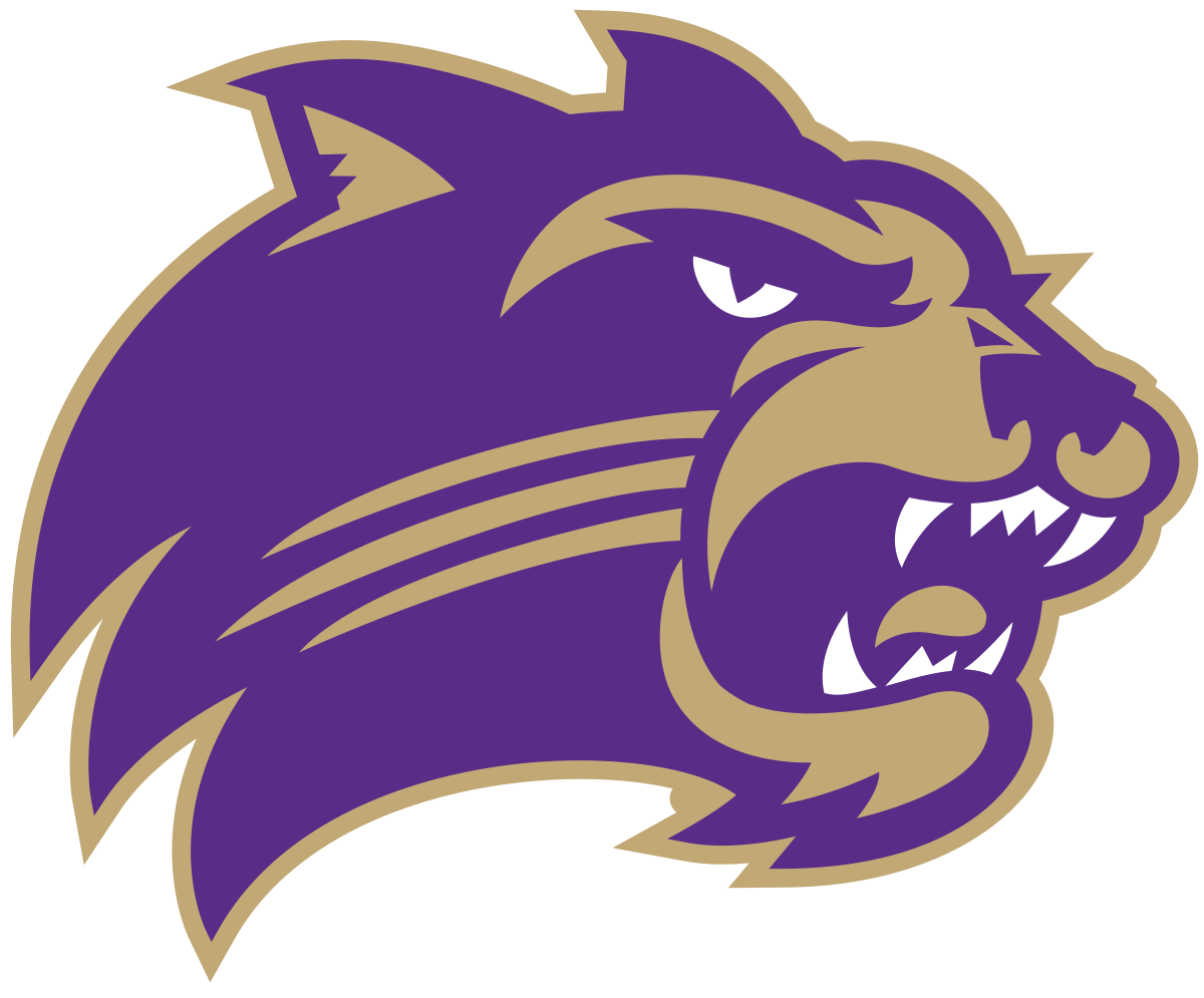 wildcat clipart wilmington