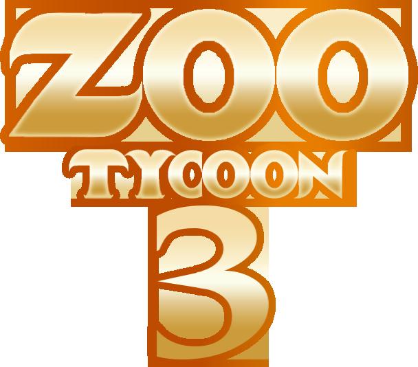 Zoo tycoon idea wiki. Elk clipart barasingha
