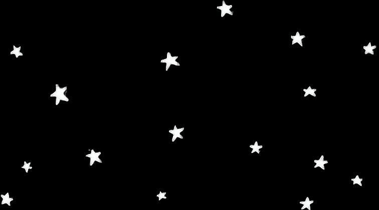 Clipart Stars Aesthetic Clipart Stars Aesthetic Transparent Free