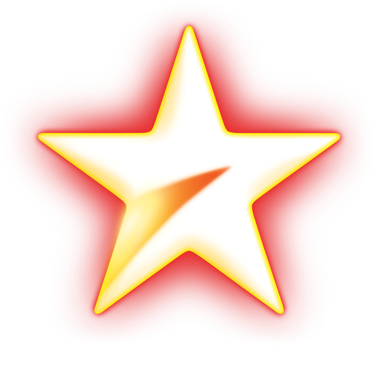 Stars hd transparent pluspng. Star images png