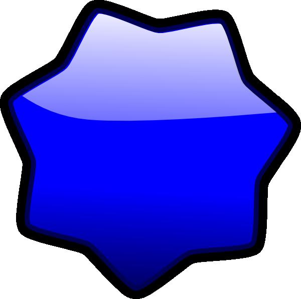 Clipart star burgundy. Blue clip art at
