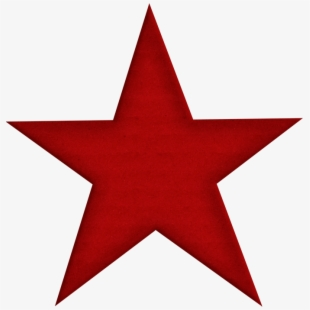 Stars free cliparts on. Clipart star burgundy