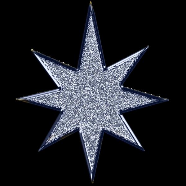 D glitter carcoal free. Clipart star burgundy