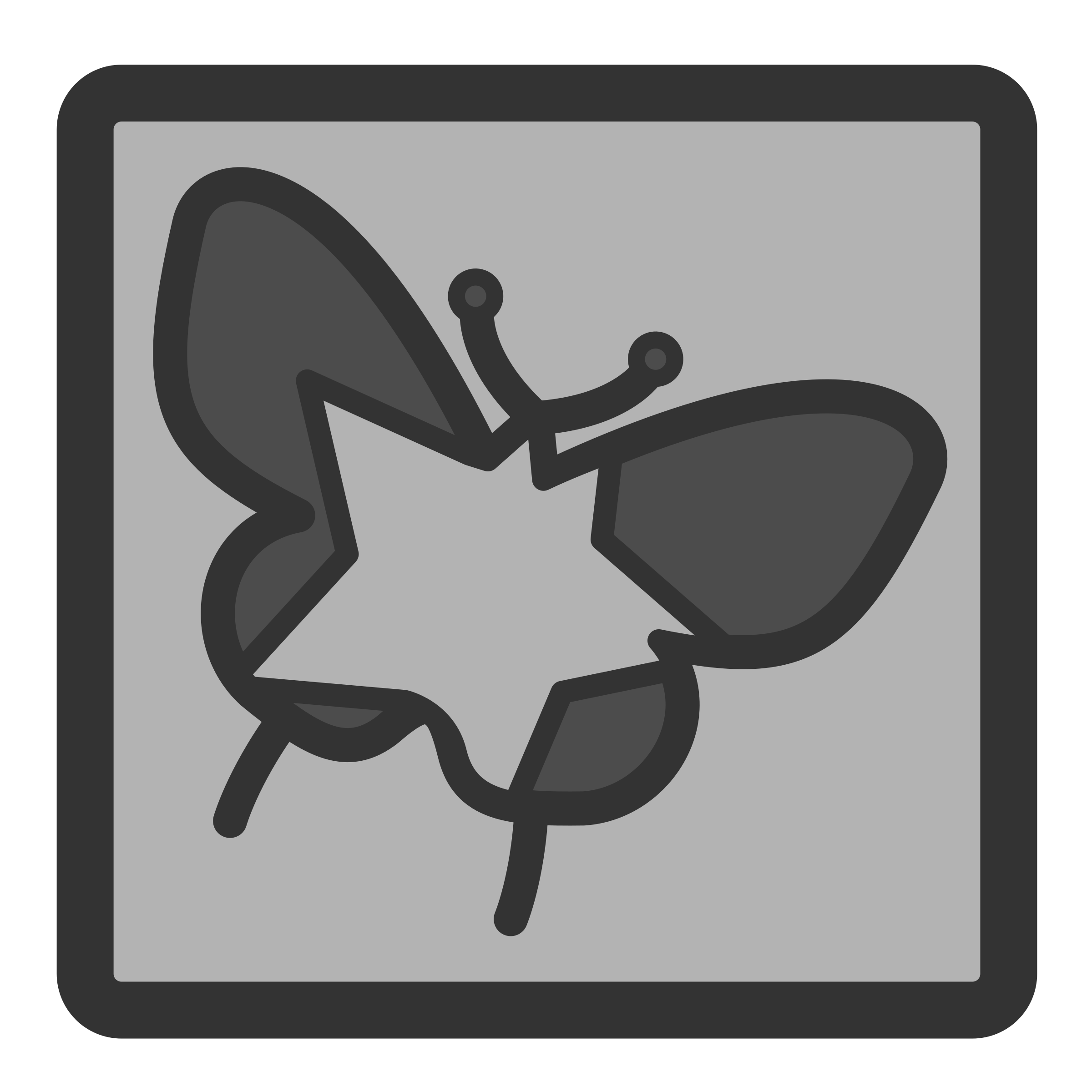 Clipart star butterfly. Ft big image png