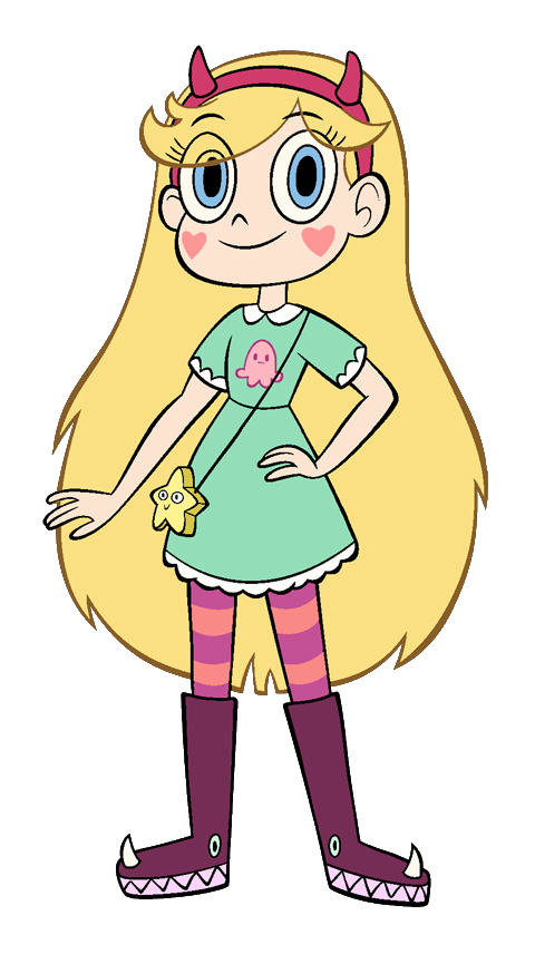 Clipart star butterfly. I ain t from