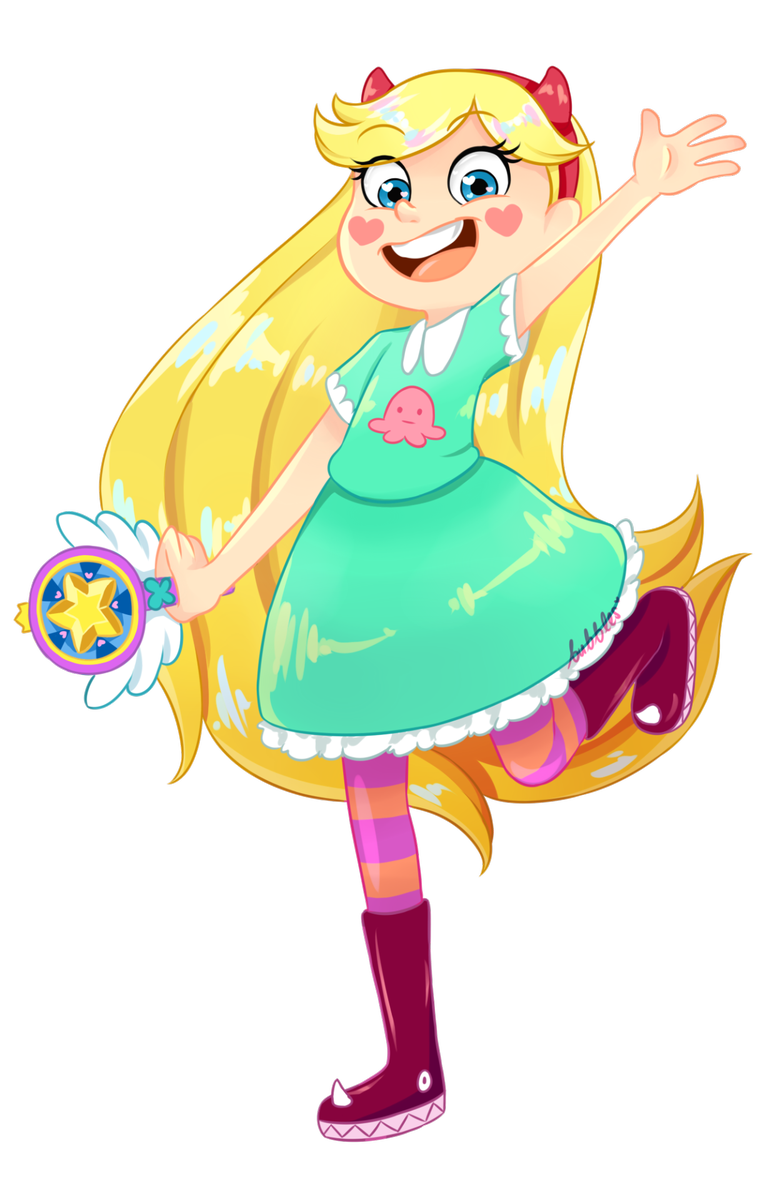 Clipart star butterfly. Bubbles apcc on twitter