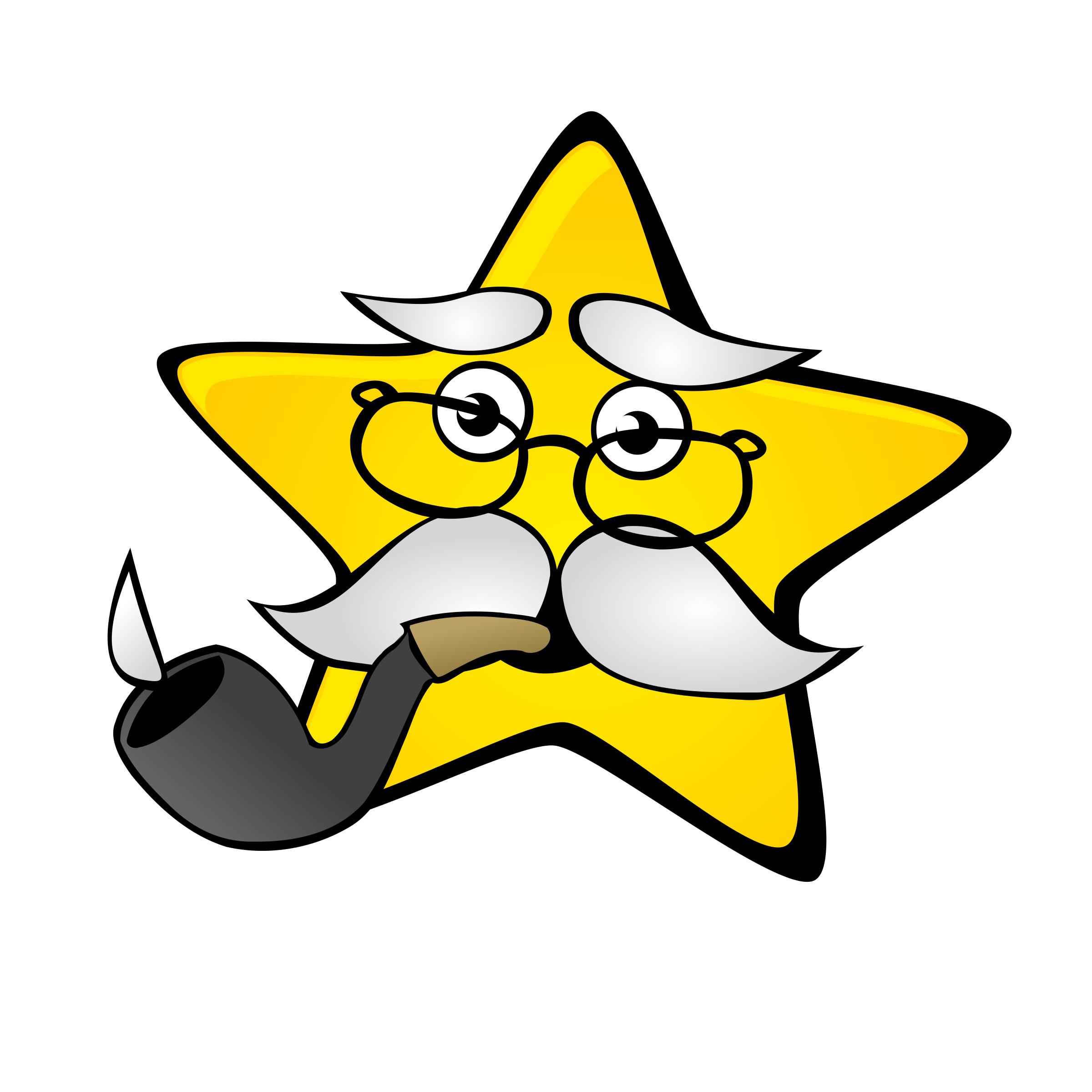 Images of group starry. Clipart stars cartoon