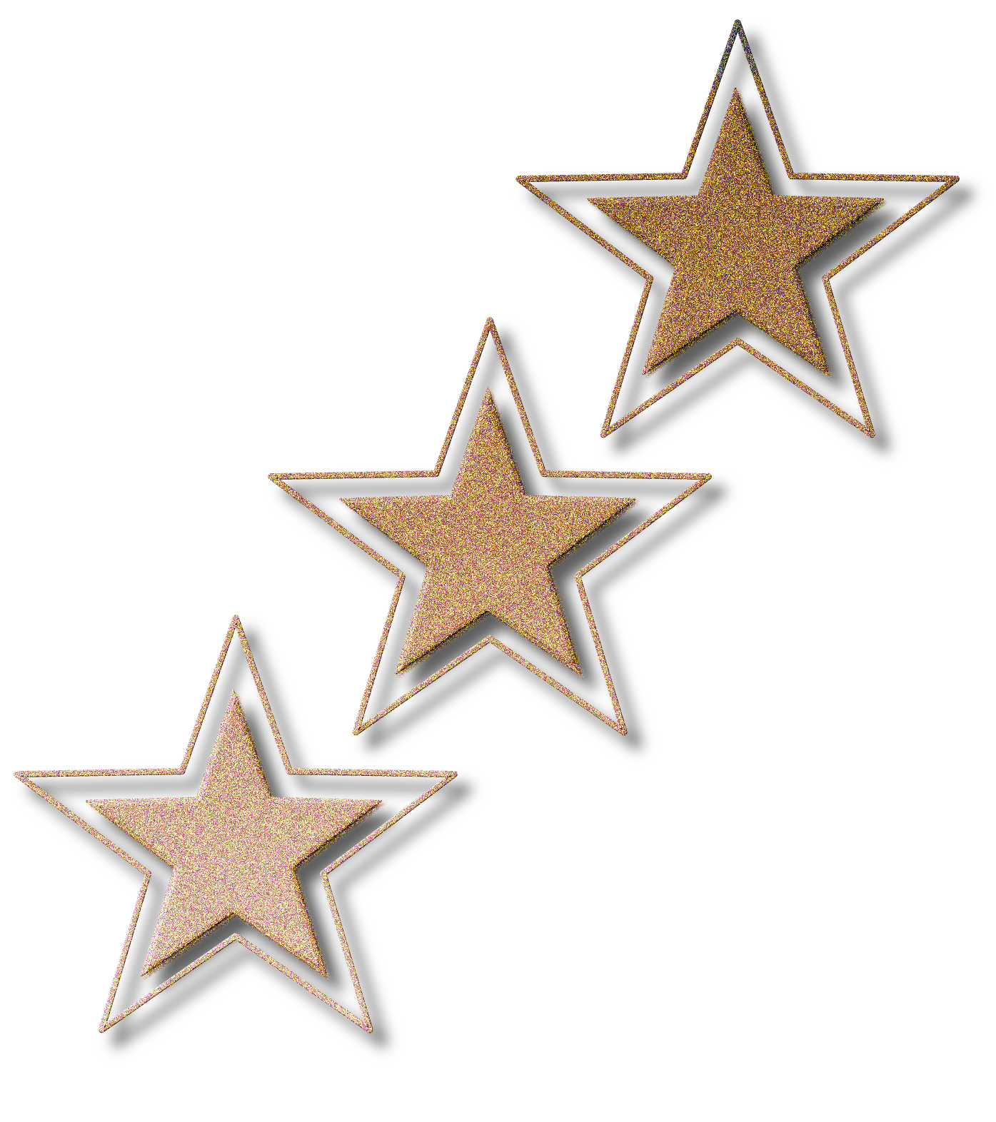 Clipart stars dust. Star pinterest