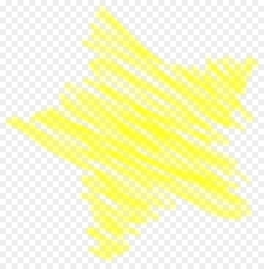 Crayon clipart star. Pencil transparent clip art