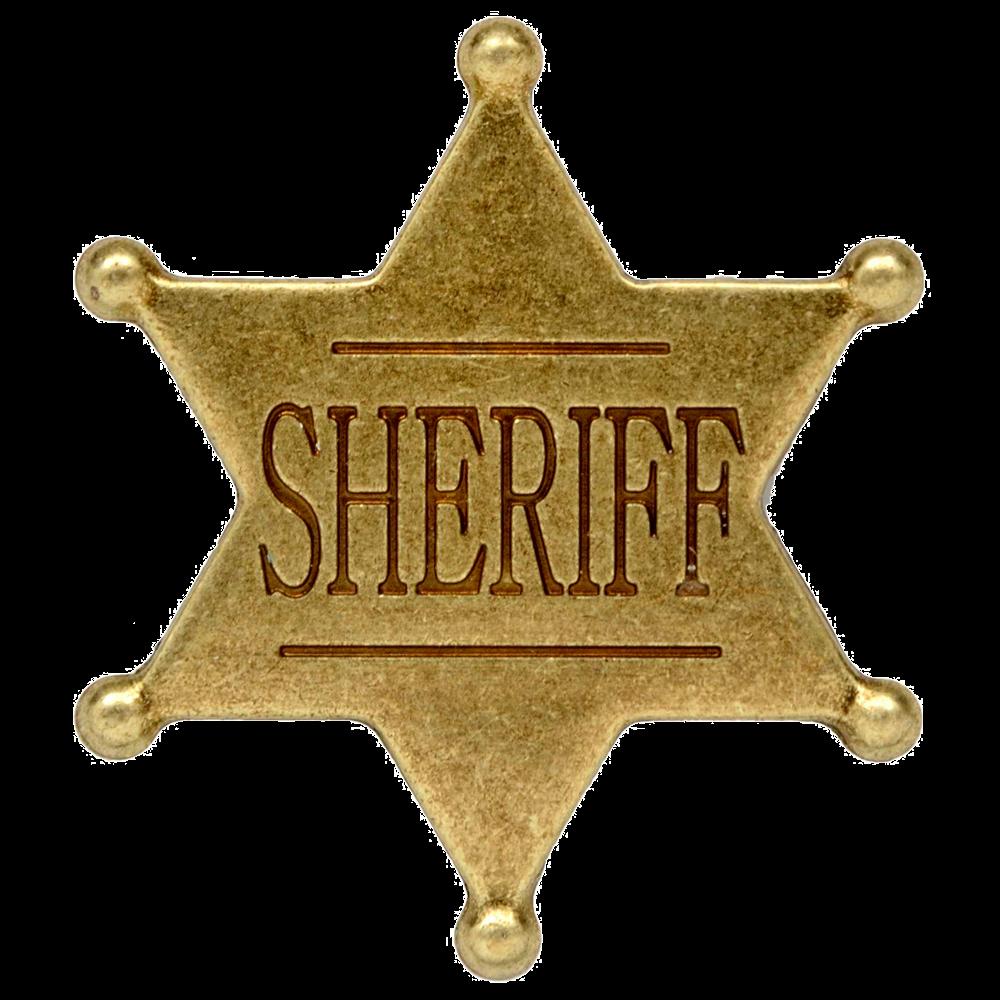 Clipart star deputy. Reminder sheriff stars have