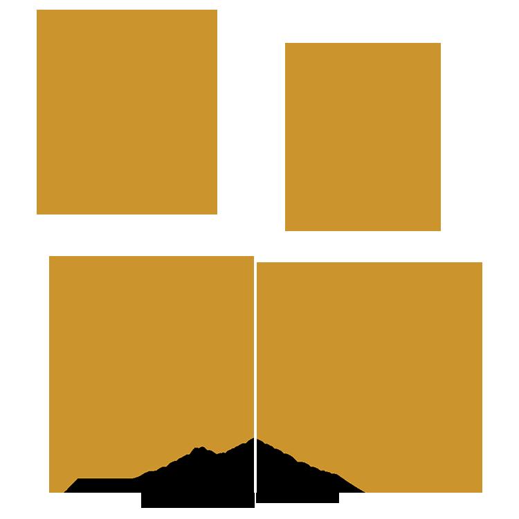 Printable sheriff badge templates. Clipart star deputy