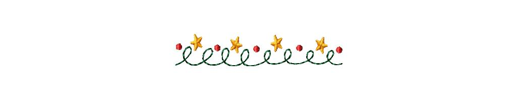 Free cliparts dividers stars. Holly clipart page divider