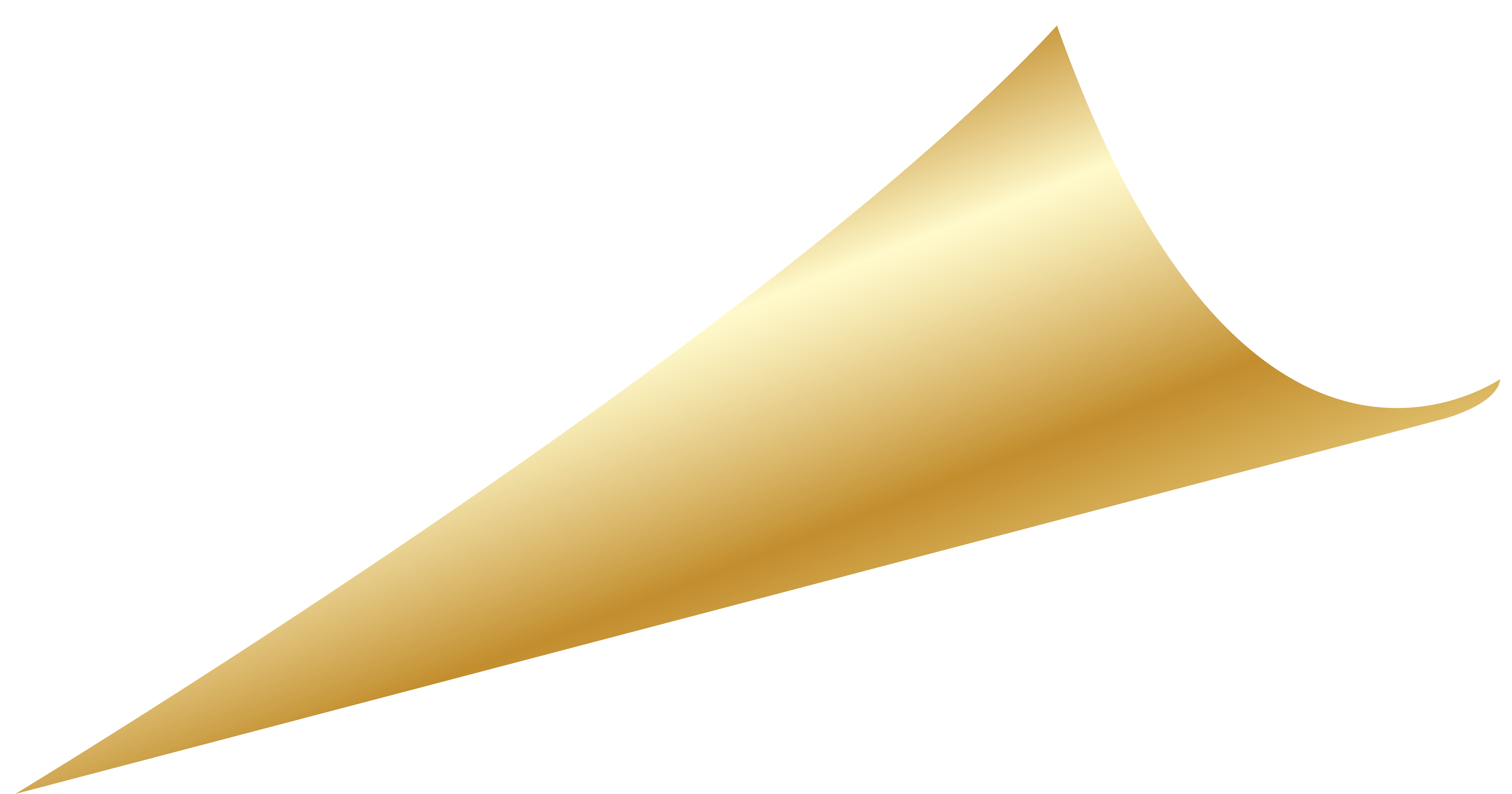 Gold clipart pure gold. Png image purepng free