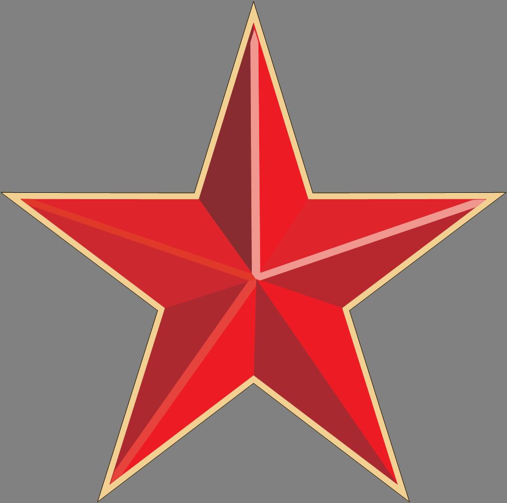 Clipart stars emoji. Red star png image