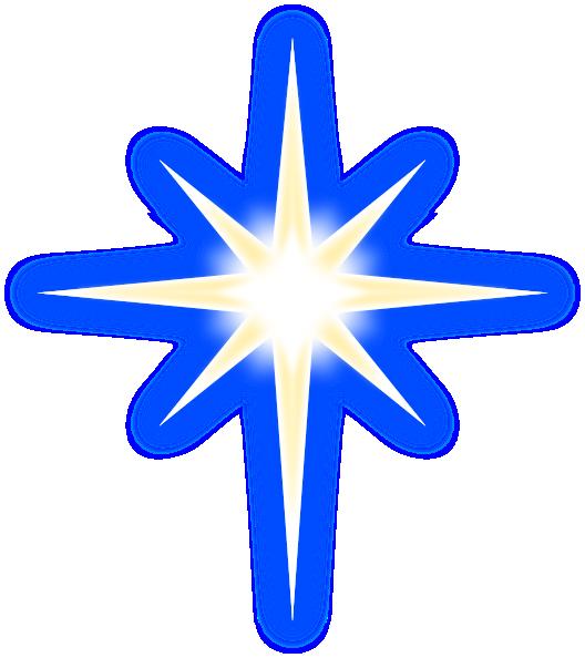 North clip art at. Flash clipart star
