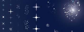 Free and vector graphics. Galaxy clipart star