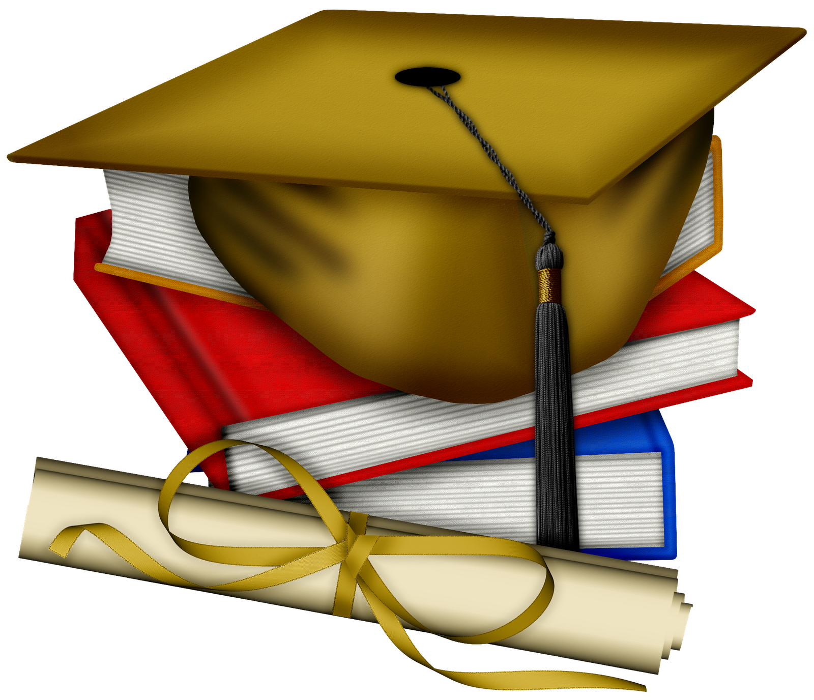 Escola formatura graduaci n. Graduate clipart collage