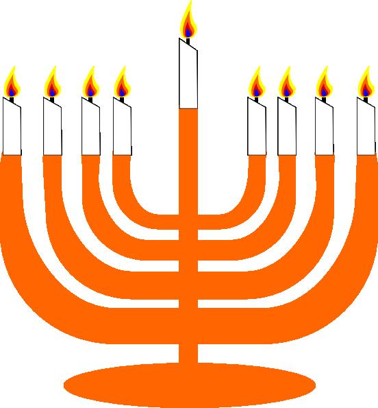 clipart star hanukkah