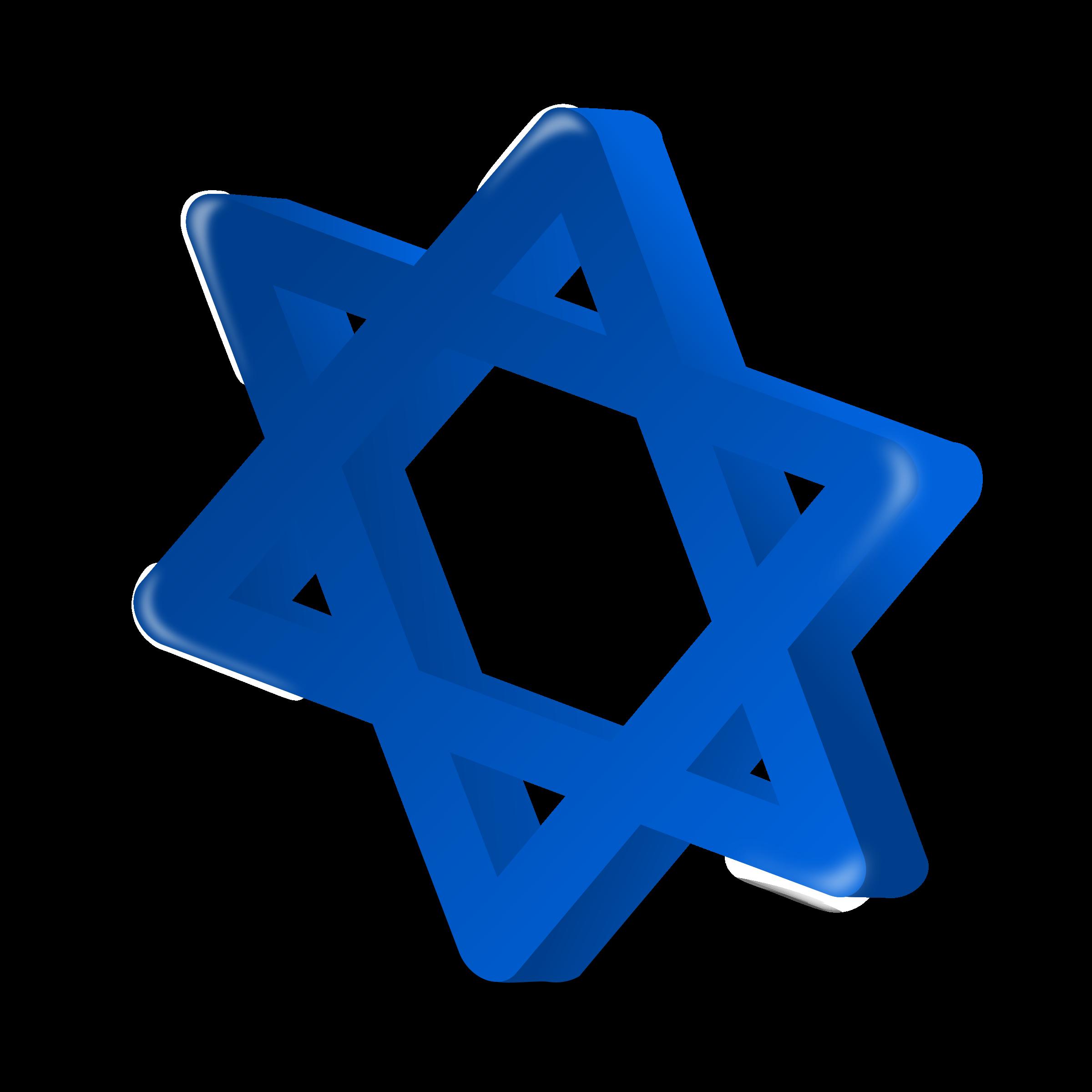 Clipart star hanukkah. Icon big image png