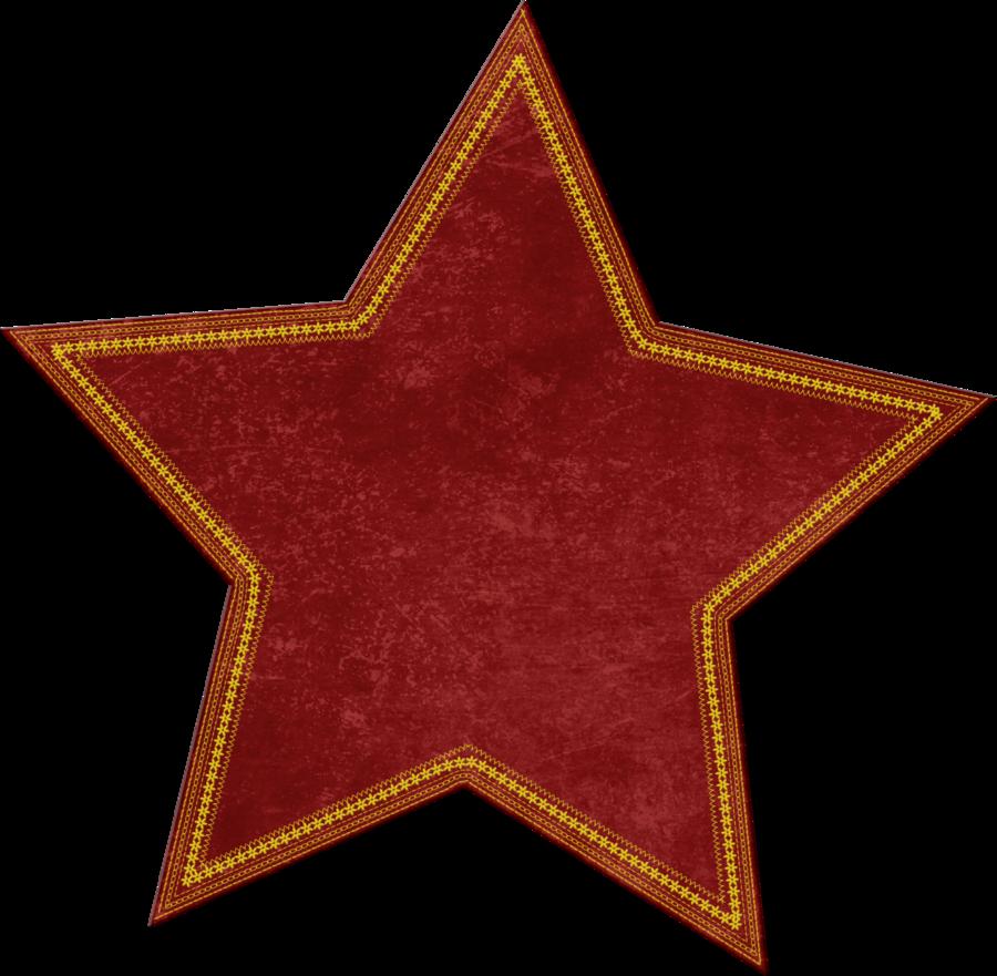 pinterest. Clipart stars maroon