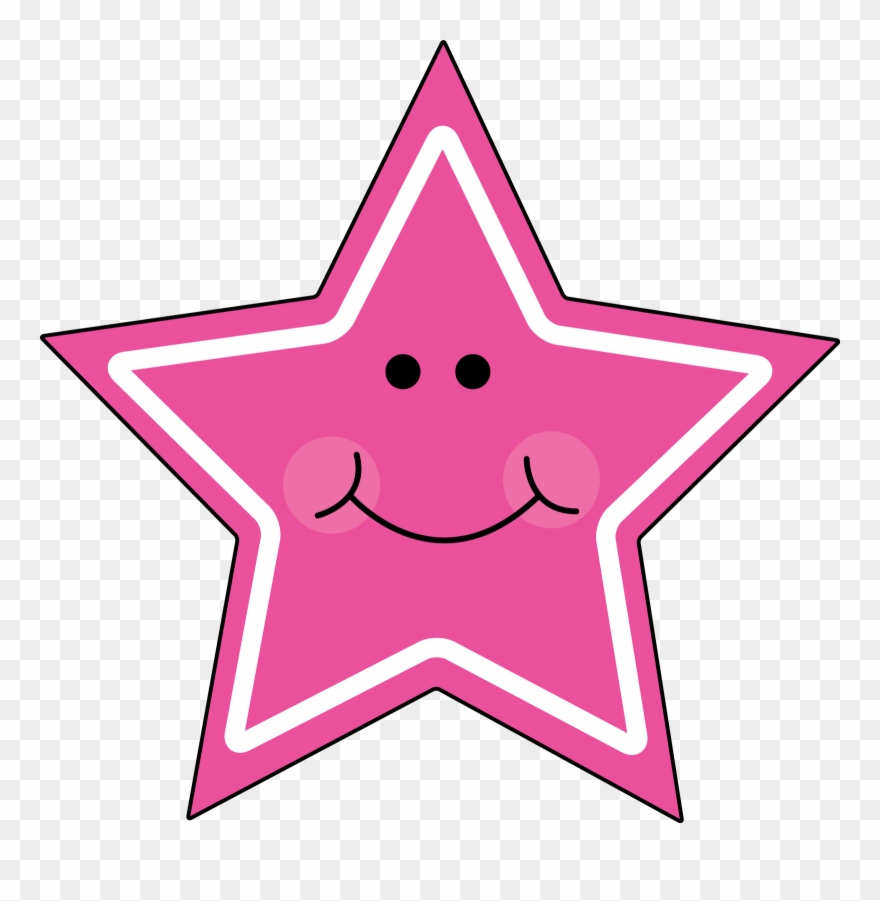 Star shapes library transparent. Clipart stars math