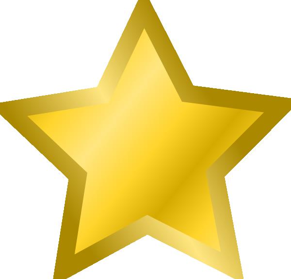Clipart star meteor. Yellow pinterest