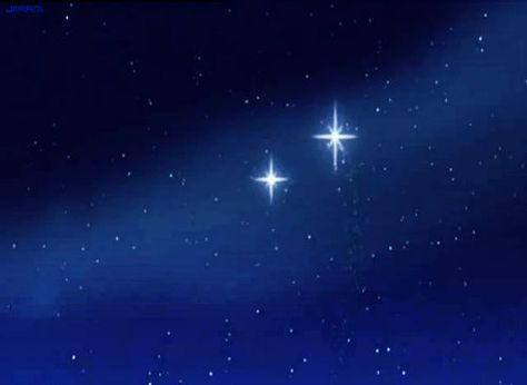 Peter pan nd to. Clipart star neverland