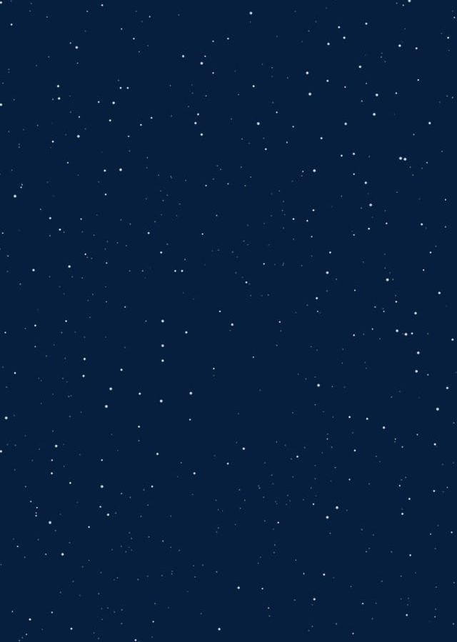 Clipart star night sky. Stars in the png