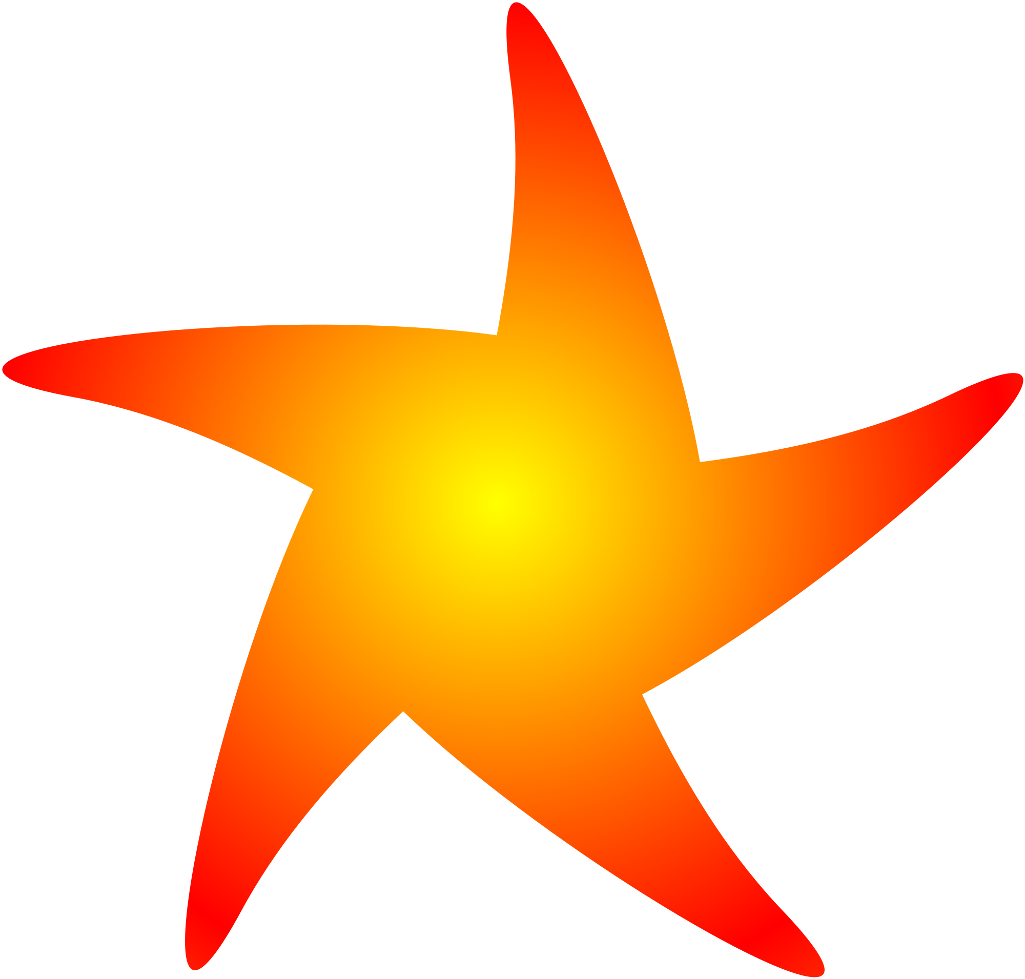 Drawing pictures at getdrawings. Graffiti clipart star