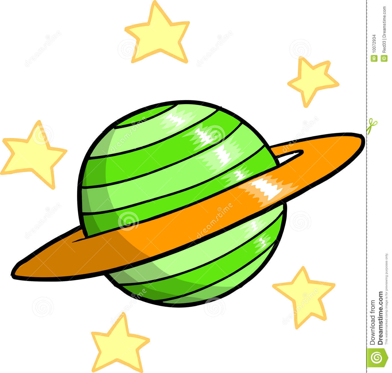Planets clipart star. Cliparts free download best