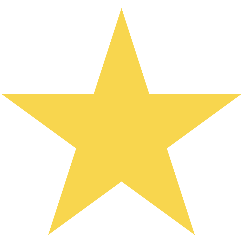Congratulations clipart small gold star. Image of a group