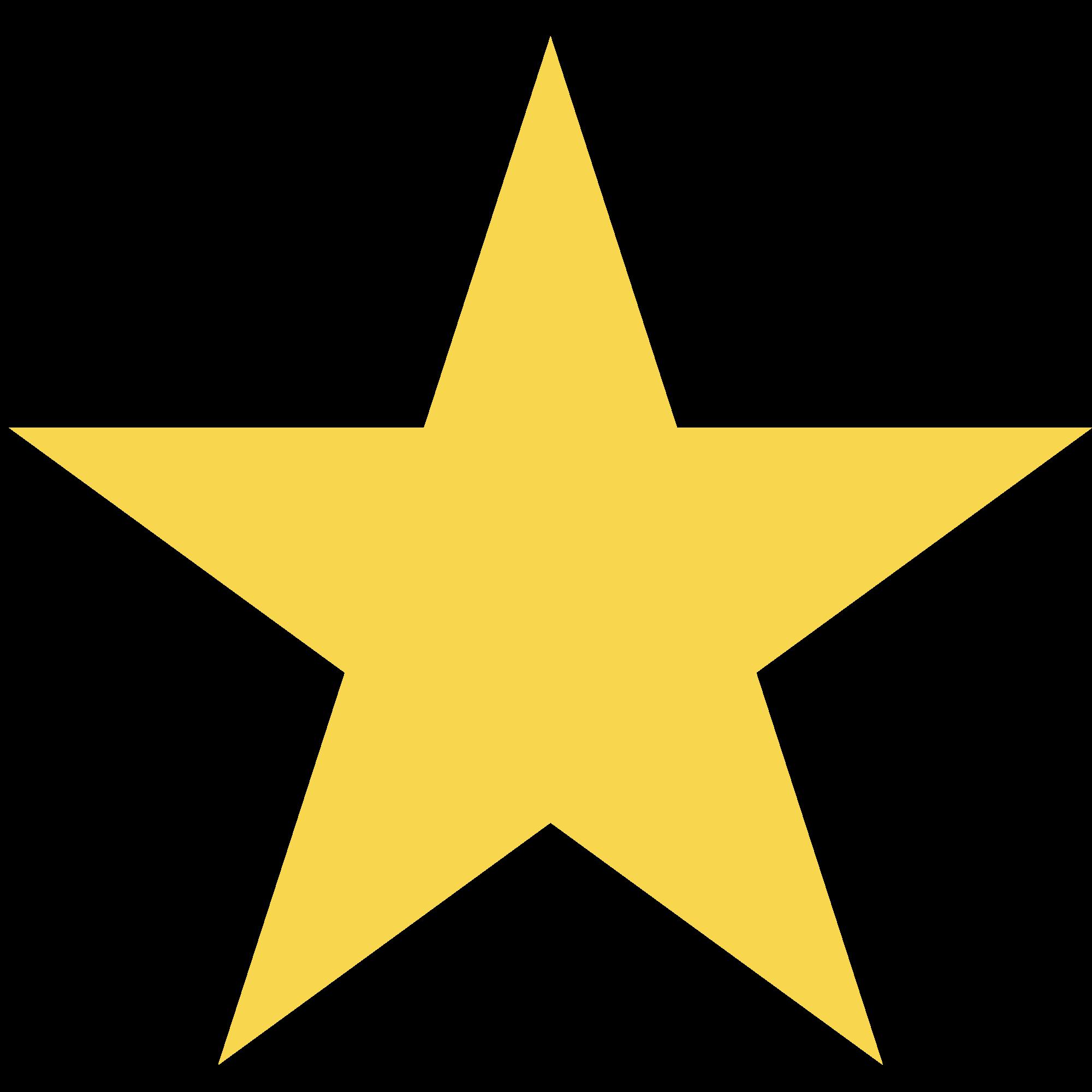 Image group filegold starsvg. Clipart star reward