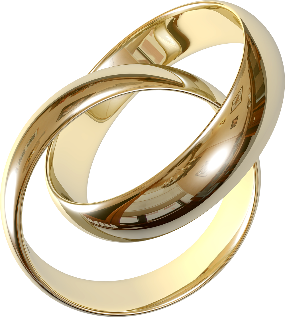Transparent rings gallery yopriceville. Jewelry clipart wedding ring