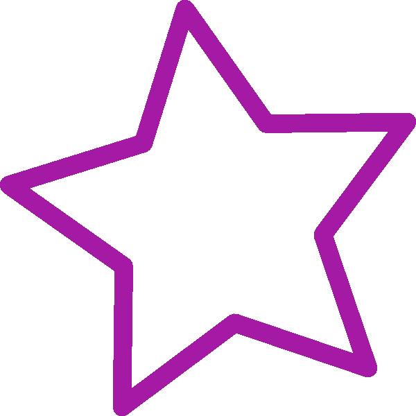 Clipart stars sherrif. Star clip art at